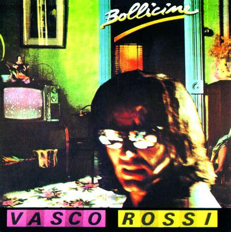Testo Canzone Vasco E by Vasco Una Canzone Per Te Testo