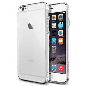 black trim best clear cases for iphone 6 and iphone 6s imore