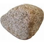 Rock Coal Rocks Transparent Stones Clipart Batu