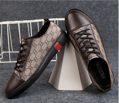 New Style Fashion High Top Men Shoes Spikes