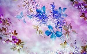 Blumen Bilder Gemalt : bilder blumen gemalt ~ Orissabook.com Haus und Dekorationen