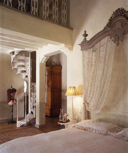 tendaggi antichi tende coperte tessuti antiquariato