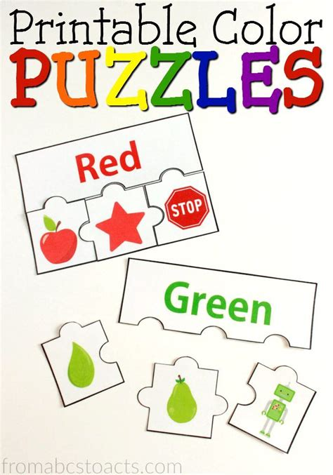 25 best ideas about preschool color theme on 268 | 5fc2bd67e973c90ca11573f0685c9ac9