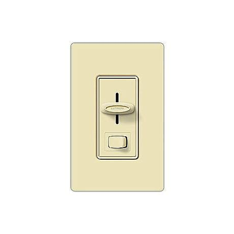 tabletop l dimmer switch table top dimmers table and desk l dimmer units