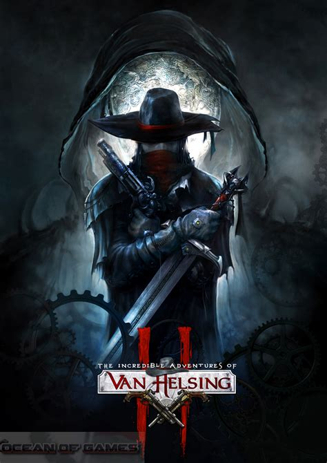 van helsing ps2 game free download