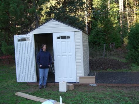 menards shed in a box 20 x 10 garden shed menards big indr