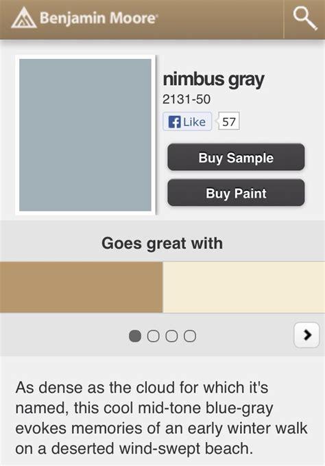 1000 ideas about benjamin nimbus on