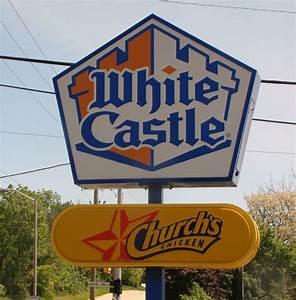 White Castle | Linda Around The World