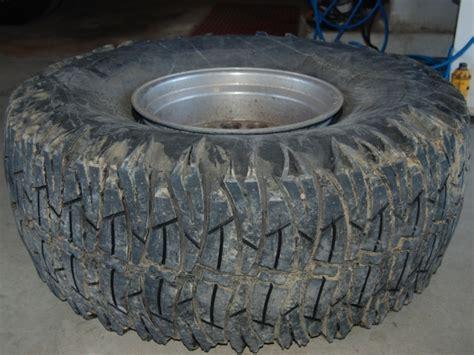 liftlawscom  tire grooving street legal