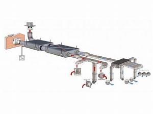 objectif 15 la maison passive c est quoi of systeme With systeme de ventilation maison