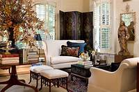 living room themes White Sofa Design Ideas & Pictures For Living Room