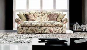 Salon En Anglais : 126 salon anglais en tissu la fabrique d co canap mal le lin froiss dans une beau coupon ~ Preciouscoupons.com Idées de Décoration