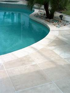 Concrete designs florida tile pool deck swimming pool for Pool deck ideas made from concrete