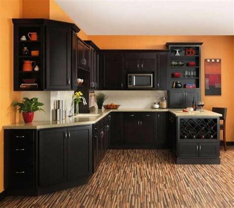 peintre meuble cuisine couleur peinture cuisine 66 idées fantastiques