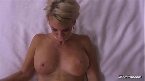 Milf Mature Fucking Compilation Free Porn Videos