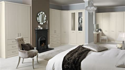Bedroom Accessories available at Betta Living
