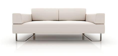 modern design sofa seattle modern design sofa seattle sofa design modern designer