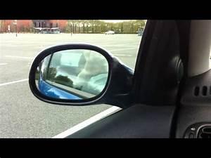 Comment Changer Un Retroviseur : module de fermeture r troviseurs et vitres auto youtube ~ Gottalentnigeria.com Avis de Voitures