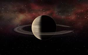 Real Planet Saturn Images (page 3) - Pics about space