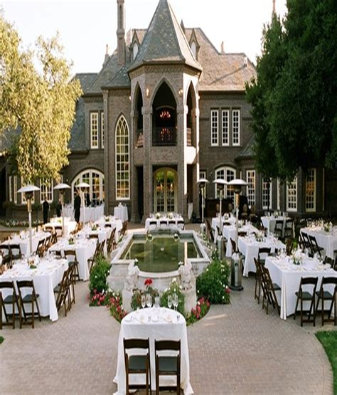 cheap wedding venues in southern california wedding venues southern california mansion wedding venues in southern california near the