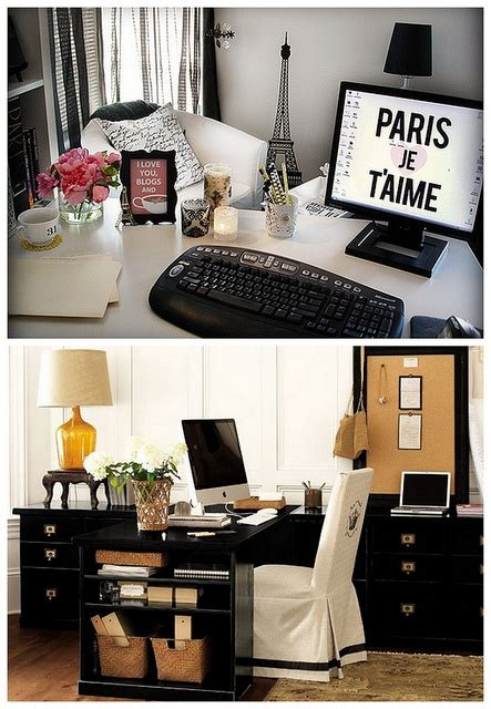 office decorating ideas themes 17 best images about themed office on