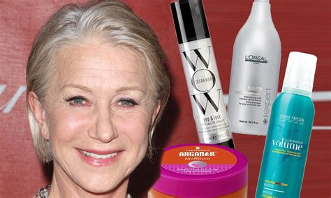 The Products You Need To Make Grey Look