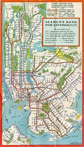 Win  Lose  Draw  The Great Subway Map Wars