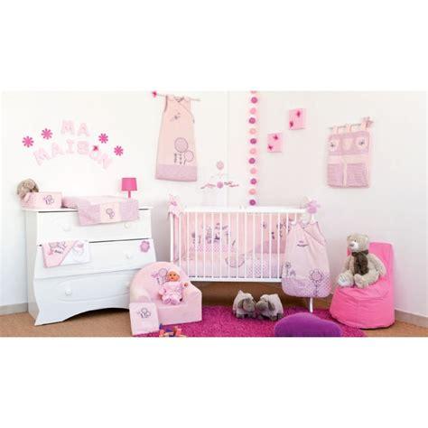 deco chambre bebe design deco chambre bebe fille papillon maison design bahbe com