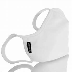 Meilleur Masque Anti Pollution : masque de protection antipollution simple coton bio adulte accessoires masque anti pollution ~ Medecine-chirurgie-esthetiques.com Avis de Voitures