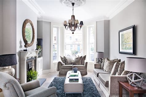 Living Room Layout Ideas Uk by Andrew Brennan Has Redesigned The Layout Of His Townhouse
