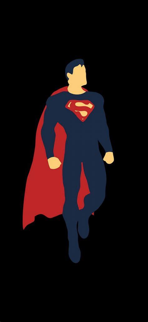 Ultra Hd Lock Screen Superman Wallpaper by 1080x2340 Background Hd Wallpaper 505