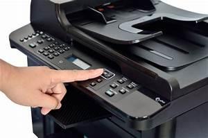 Drucker Auf Rechnung Kaufen : wo drucker auf rechnung online kaufen bestellen ~ Themetempest.com Abrechnung