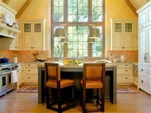 kitchen islands big lots kitchen layout templates 6 different designs hgtv