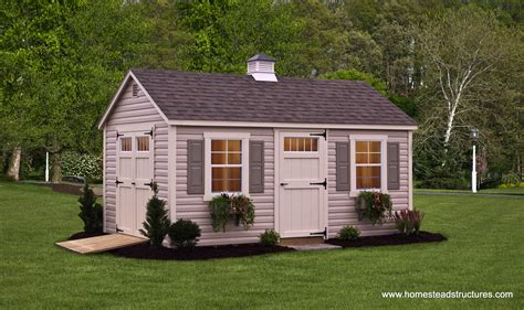 amish sheds custom storage sheds for sale in pa garden sheds amish