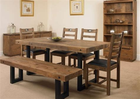 buy mark webster  york dining set fixed top