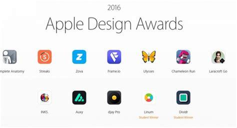 apple ios mobile app designs apple gazette