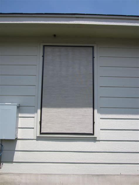 solar screens hutto tx stucco solar screen install learn more