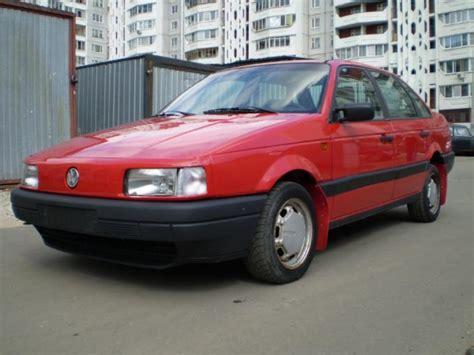 car repair manual download 1988 volkswagen passat security system 1988 volkswagen passat for sale 1 8 gasoline ff manual for sale