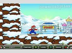 Mario forever flash Android Juego gratis descargar Apk