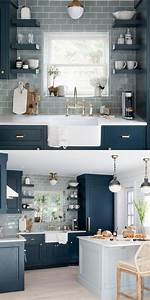 56, Best, Small, Kitchen, Remodel, Ideas, Beautiful, And