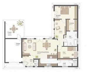 Bungalow Bauen Kosten Pro Qm : die besten 25 bungalow bauen ideen auf pinterest bungalow haus design haus bungalow und ~ Sanjose-hotels-ca.com Haus und Dekorationen