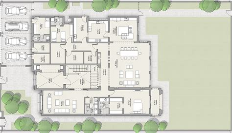 arabic house designs  floor plans luxury collection