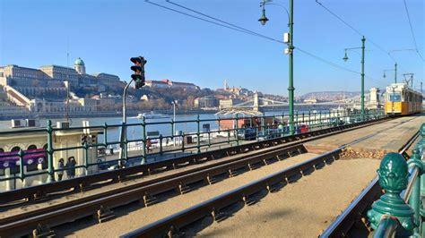 Budapeszt miejsca do odwiedzenia na mapie. Budapeszt. Atrakcje i zabytki. Zwiedzanie - HotLot