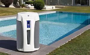 Luft Wärme Pumpe : poolheizung desjoyaux pools ~ Buech-reservation.com Haus und Dekorationen