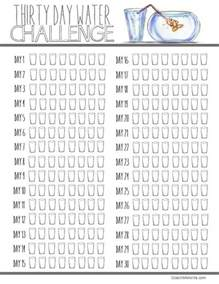 52 Labels Per Sheet Template Water Challenge To Insanity Back