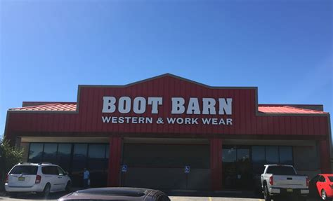 boot barn locations boot barn hours 28 images sheplers company history o