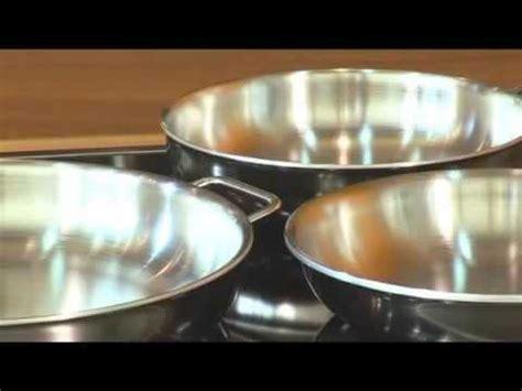 comment nettoyer inox cuisine comment nettoyer ustensile en inox la réponse est sur