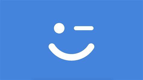 Meet Windows Hello YouTube