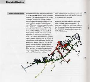Diagram  100cc Sportbike Wiring Diagram Full Version Hd