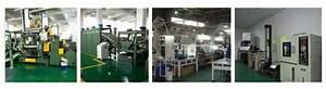 Wholesale Custom Door Jamb Wiring Harness Loom Boot Seal